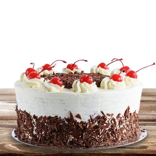 Birthday Cakes In Dubai UAE