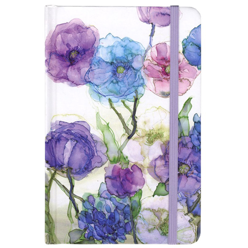 Hydrangeas%20notebook 1474793516